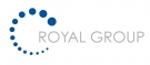 Royal Capital Real Estate Investment