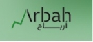 ARBAH INVESTMENT COMPANY